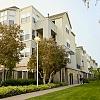 Miramar - 1288 E Hillsdale Blvd, Foster City, CA 94404