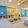 Capital Place at Southwood - 2300 Bluff Oak Way, Tallahassee, FL 32301