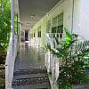 1604 Drexel Ave - 1604 Drexel Avenue, Miami Beach, FL 33139