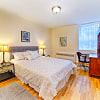 170 West 76th Street - 170 West 76th Street, New York, NY 10023