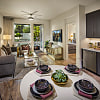 The Hudson Apartments, a Greystar Elan Community - 678 E Walnut St, Pasadena, CA 91101