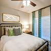 Sonterra Heights - 18777 Stone Oak Pkwy, San Antonio, TX 78258