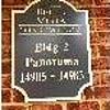 14927 Santa Lucia Dr - 14927 Santa Lucia Dr, Charlotte, NC 28277