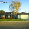 6045 N Pintail Way - 6045 North Pintail Way, Garden City, ID 83714
