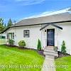 1815 Fourth St - 1815 4th Street, Snohomish, WA 98290