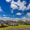 Wilmington Apartments - 617 Donovan Briley Blvd, North Little Rock, AR 72118