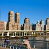 180 Riverside Boulevard - 180 Riverside Blvd, New York, NY 10069