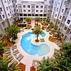 1305 Morgan Stanley Ave. S - 1305 Morgan Stanley Avenue, Orange County, FL 32789