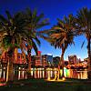 Aria at Millenia - 5000 Millenia Palms Drive, Orlando, FL 32839