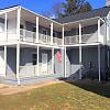 600 W PATRICK ST #2 - 600 W Patrick St, Frederick, MD 21701