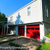 210 N Delaware - 210 North Delaware Avenue, Manhattan, KS 66502