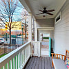 128 W 17th St - 128 West 17th Street, Chattanooga, TN 37408