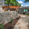 The Element Austin - 1500 Royal Crest Dr, Austin, TX 78741