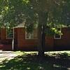 1653 DEARING RD - 1653 Dearing Road, Memphis, TN 38117