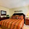 Oro Vista Villas - 1767 Oro Vista Rd, San Diego, CA 92154