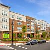 Water's Edge - 301 Dey Street, Harrison, NJ 07029