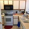 4324 Leeward Lane - 4324 Leeward Lane, Reno, NV 89502