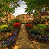 Sedgwick Gardens - 440 W Sedgwick St, Philadelphia, PA 19119
