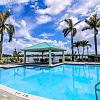 Palm Trace Landings - 6351 Palm Trace Landings Dr, Davie, FL 33314