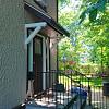18 Wallace Street - 18 Wallace Street, Tuckahoe, NY 10707