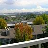 1418 Brett Place - 1418 Brett Place, Los Angeles, CA 90732