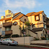 9915 National Blvd - 9915 National Boulevard, Los Angeles, CA 90034