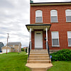 3918 Folsom Avenue - 3918 Folsom Avenue, St. Louis, MO 63110
