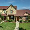 3346 Lieutenant Drive - 3346 Lieutenant Avenue, College Station, TX 77845