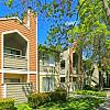 Riverstone Apartments - 7459 Rush River Dr, Sacramento, CA 95831