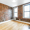 128 MacDougal Street - 128 Mac Dougal St, New York, NY 10012