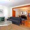 315 Saint Paul St - 315 Saint Paul Street, Brookline, MA 02446