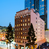 South Park Lofts - 818 South Grand Avenue, Los Angeles, CA 90015