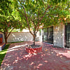 5750 N SCOTTSDALE Road - 5750 North Scottsdale Road, Scottsdale, AZ 85253