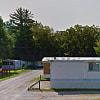 Lakeview Trailer Court - 320 North Cedar Street, Sanford, MI 48657