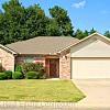 181 Lariat Carriage Court - 181 Lariat Drive, Austin, AR 72007