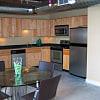 Haverhill Lofts - 25 Locust St, Haverhill, MA 01830