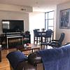 6015 POLK ST - 6015 Polk St, West New York, NJ 07093