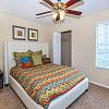 Grove at SouthShore - 10220 Summer Palm Dr, Riverview, FL 33578
