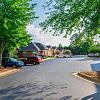 1875 Old Alabama Road - 1875 Old Alabama Road, Roswell, GA 30076