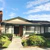 2072 S NAUTICAL Street - 2072 South Nautical Street, Anaheim, CA 92802