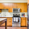10095 S Blaney Ave - 10095 South Blaney Avenue, Cupertino, CA 95014