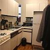 307 East 8th Street - 307 East 8th Street, New York, NY 10009