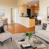 King Edward Apartments - 102 N Mill St, Jackson, MS 39201