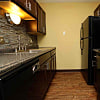 The Fountains Apartments - 3900 Whispering Way Dr SE, Grand Rapids, MI 49546