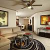 Camden Aventura - 3100 NE 190th St, Aventura, FL 33180