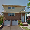 17-1 BANTA AVE - 17-1 Banta Avenue, Garfield, NJ 07026