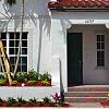 16777 SW 95 ST - 16777 SW 95th St, The Hammocks, FL 33196
