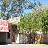 4813 Community Ln - 4813 Community Ln, Paradise, NV 89121