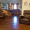 4357 Shetland Lane - 4357 Shetland Lane, Jurupa Valley, CA 92509