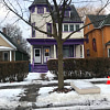 199 frost ave #2 - 199 Frost Ave, Rochester, NY 14608